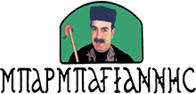 barbagiannis-logo