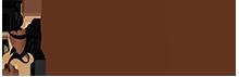 cafe-pascal-logo