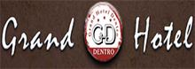 grandhoteldentro-logo