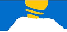 hotel-rezi-logo