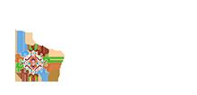 hotelegnatia-logo