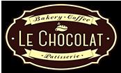 lechocolat-logo