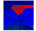 melidisglass-logo