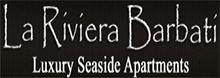 riviera-barbati-logo