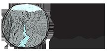 tofaraggi-logo