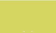zimarika-logo