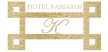 kassaros-logo